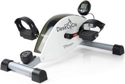 DeskCycle Under Desk Cycle