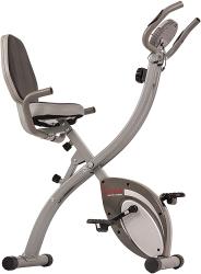 Sunny Health & Fitness Comfort XL Ultra SF-B2721