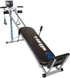 Total Gym APEX G3