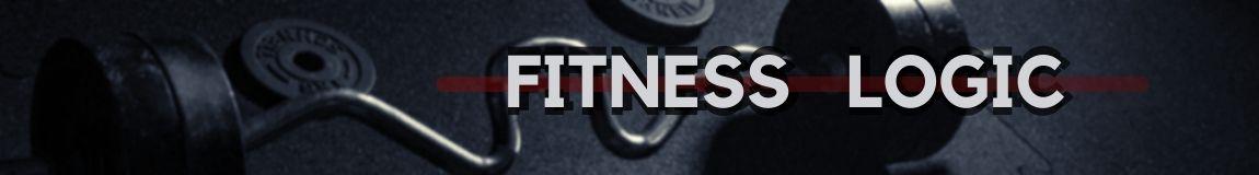 Fitness Logic